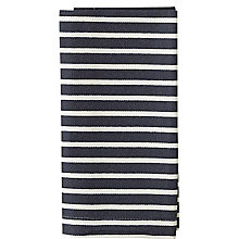 Buy kate spade new york Harbour Drive Napkin Online at johnlewis.com