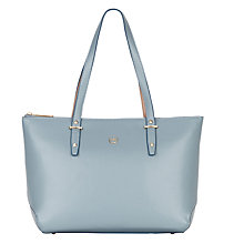 Buy Nica Charlotte Large Shoulder Bag Online at johnlewis.com