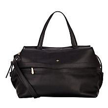 Buy Nica Fia Bowler Bag Online at johnlewis.com