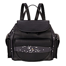 Buy Nica Romalie Small Backpack Online at johnlewis.com