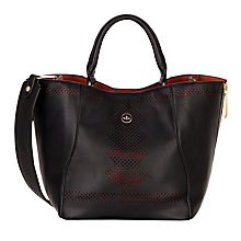 Buy Nica Hayley Medium Grab Bag Online at johnlewis.com