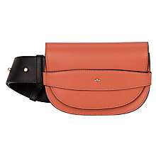 Buy Nica 	Aram Belt Bag Online at johnlewis.com
