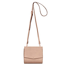 Buy Nica Mina Small Across Body Bag Online at johnlewis.com