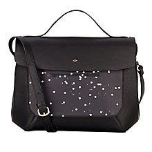 Buy Nica Amelie Satchel Online at johnlewis.com