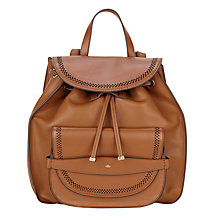 Buy Nica Romalie Large Backpack Online at johnlewis.com