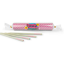 Buy Mustard Candy Colour Scented Pencils, Pack of 12 Online at johnlewis.com