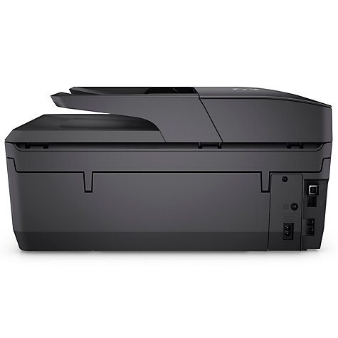 buy hp officejet pro 6970 all in one wireless printer with touch screen hp instant ink. Black Bedroom Furniture Sets. Home Design Ideas