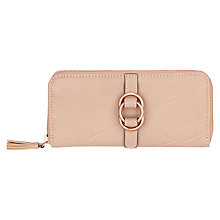 Buy Nica Sylvie Wallet Online at johnlewis.com