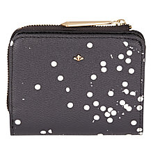 Buy Nica Gina Dropdown Purse Online at johnlewis.com