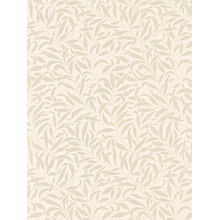 Buy Morris & Co Pure Willow Bough Wallpaper Online at johnlewis.com