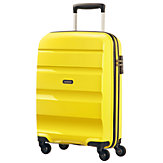Luggage & Travel Offers