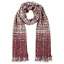 Buy Powder Briony Scarf Online at johnlewis.com