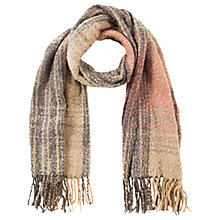 Buy Powder Maggie Scarf Online at johnlewis.com
