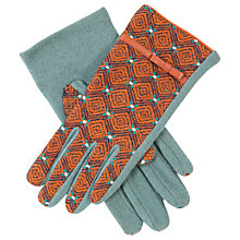 Buy Powder Wilma Gloves Online at johnlewis.com