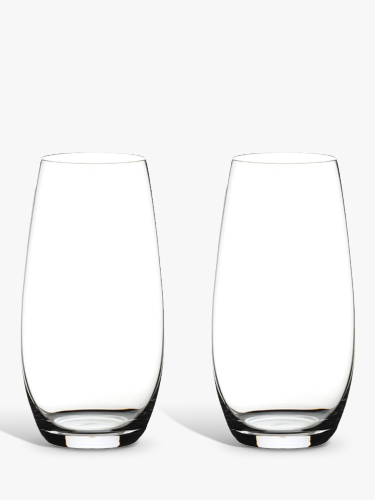Riedel Riedel 'O' Champagne Glass, Clear