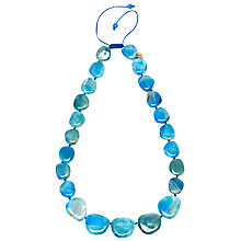 Buy Lola Rose Quentin Necklace Online at johnlewis.com