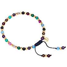 Buy Lola Rose Portobello Bracelet Online at johnlewis.com
