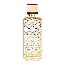 Buy Clinique Beyond Rose Eau de Parfum, 100ml Online at johnlewis.com