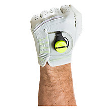 Buy Zepp Golf 2 3D Swing Analyzer Online at johnlewis.com