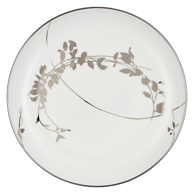 Image of Contour Garland 21cm Plate