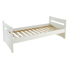 Buy Stompa Uno Cabin Bed Frame Online at johnlewis.com