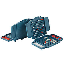 Buy John Lewis Travel Battleship Online at johnlewis.com