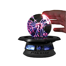 Buy Star Wars Force Lightning Energy Ball Online at johnlewis.com
