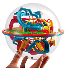 Buy Addict A Ball Maze 1 Online at johnlewis.com