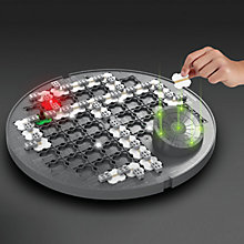 Buy Star Wars Science Electronics Death Lab Online at johnlewis.com