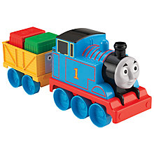 Buy Thomas & Friends My First Thomas The Tank Engine Online at johnlewis.com