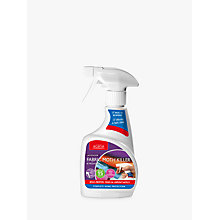 Buy Acana Fabric Moth Spray, 275L Online at johnlewis.com