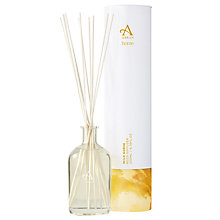 Buy Arran Sense Of Scotland Wild Gorse Diffuser, 200ml Online at johnlewis.com