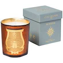 Buy Cire Trudon  Bethlehem Candle, 610g Online at johnlewis.com