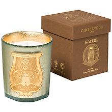 Buy Cire Trudon Gabriel Candle, 810g Online at johnlewis.com