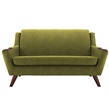 Buy G Plan Vintage The Fifty Five Small 2 Seater Sofa Online at johnlewis.com