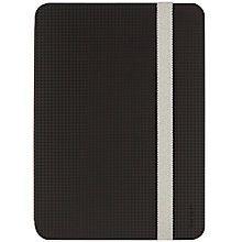 Buy Targus Click-In Rotating Case with Auto Wake/Sleep for iPad Air 3,2,1 Online at johnlewis.com