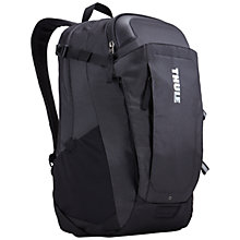"Buy Thule EnRoute Triumph 2 Daypack for 15"" MacBook Online at johnlewis.com"