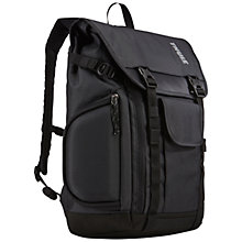 "Buy Thule Subterra Daypack for 15"" MacBook Pro Online at johnlewis.com"