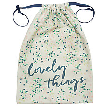 Buy Busy B Lovely Things Bag Online at johnlewis.com