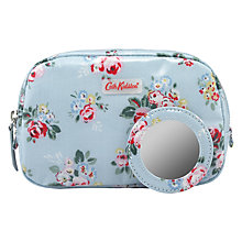 Buy Cath Kidston Box Makeup Bag Online at johnlewis.com