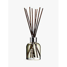Buy Molton Brown Coco & Sandalwood Aroma Reeds Diffuser, 150ml Online at johnlewis.com
