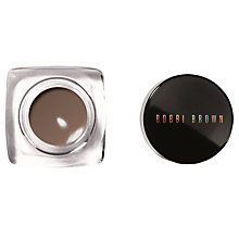 Buy Bobbi Brown Long-Wear Cream Shadow Online at johnlewis.com