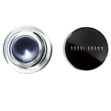 Buy Bobbi Brown Long-Wear Gel Eyeliner Online at johnlewis.com