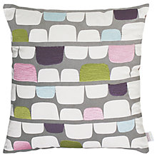 Buy Scion Lohko Cushion Online at johnlewis.com