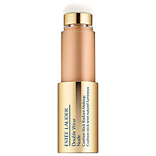 Buy Estée Lauder Double Wear Nude Cushion Stick Foundation Online at johnlewis.com