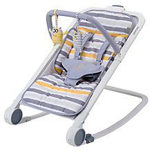 Buy Bababing Rock Out 2 Rocker Online at johnlewis.com