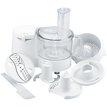 Buy Kenwood FP108 Food Processor Online at johnlewis.com