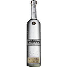 Buy Villa Lobos Blanco Tequila, 70cl Online at johnlewis.com
