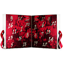 Buy bareMinerals Countdown to Gorgeous™ Advent Calendar Online at johnlewis.com