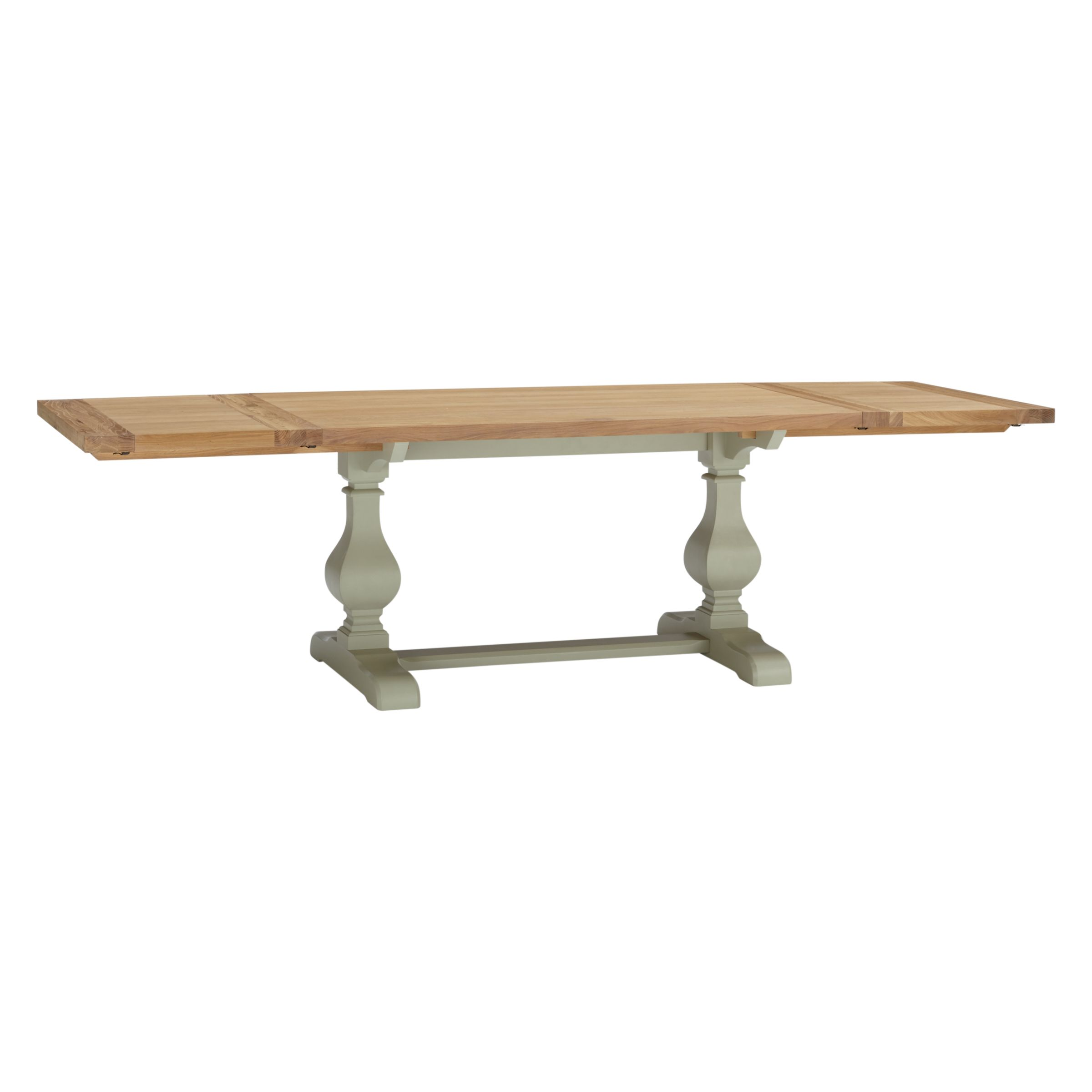 dining table compare price dining room sets shop the best deals